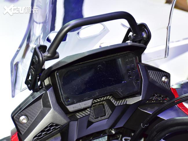 trang bi, Honda CB400X, Giá xe CB400X 2021