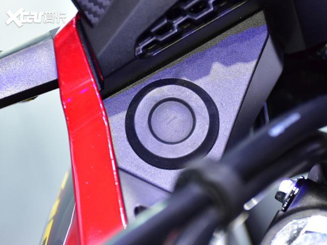 binh xang, Honda CB400X, Giá xe CB400X 2021